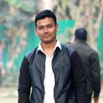 Wakil Chowdhury Profile Picture