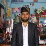 shekhar chaudhary Profile Picture