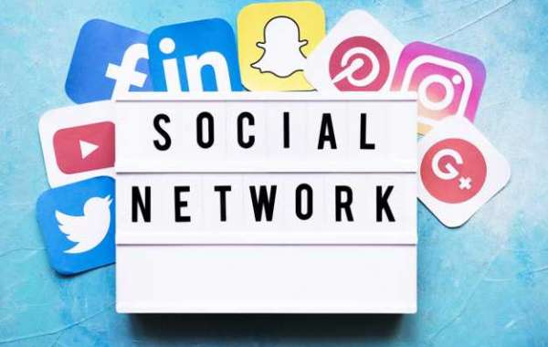 Must-Have Features to Consider For the Successful Development of the Social Networking Application
