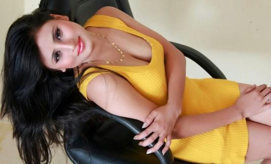 Real Independent Call Girls in Delhi