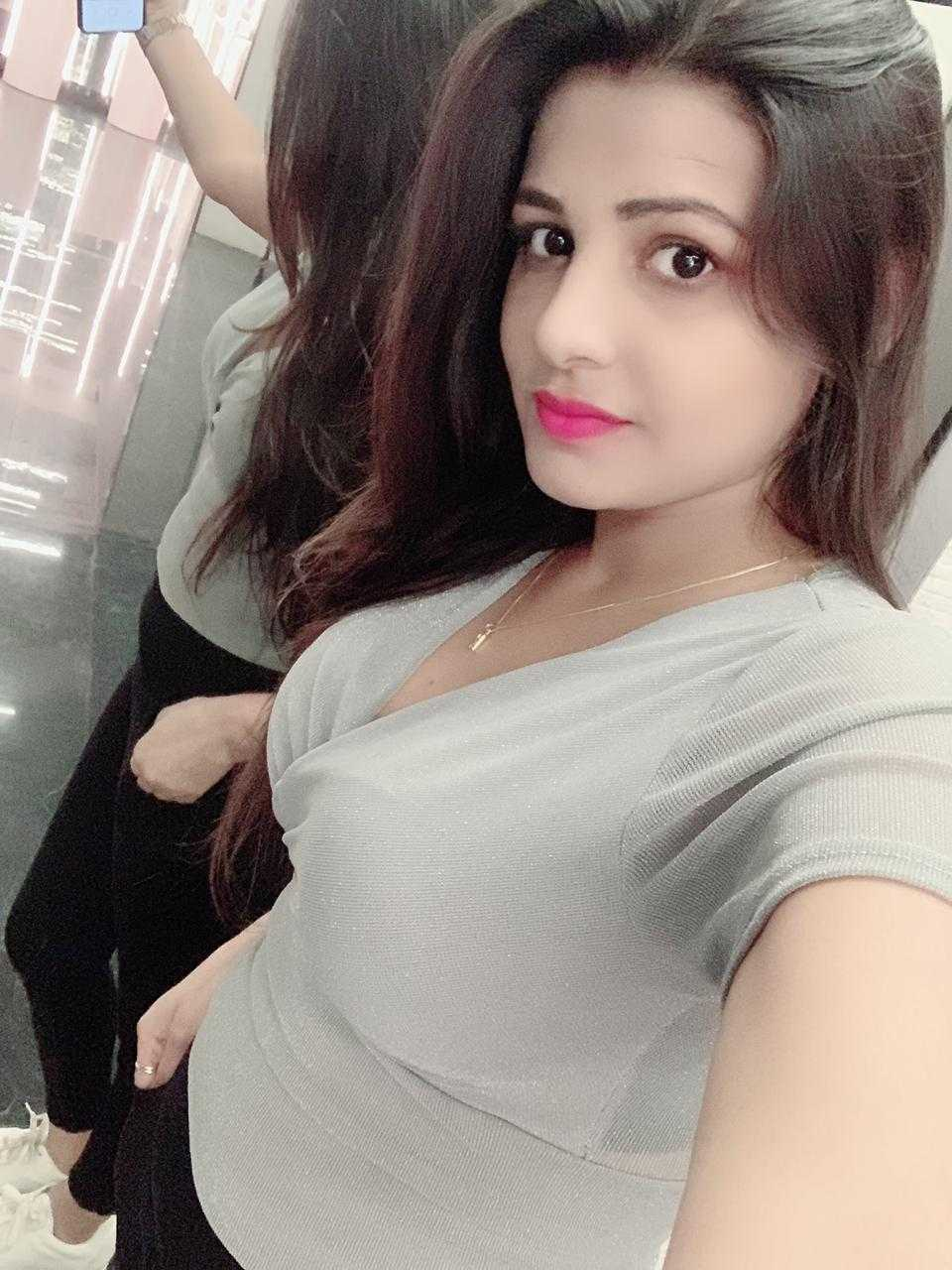 delhi call girl photo and number