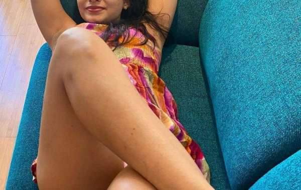 Step By Step Instructions to Find Sexy Escort Service in India