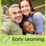 Early Learning Management Profile Picture