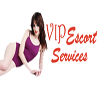 Bangalore Escorts | Find Independent Call Girls In Bangalore