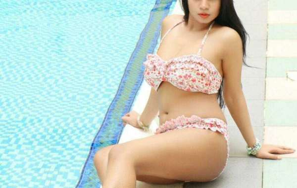 Want to know about the special features of Top Escorts in Islamabad?