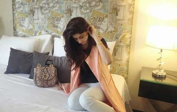 Meet your dreams with Pakistan Escorts