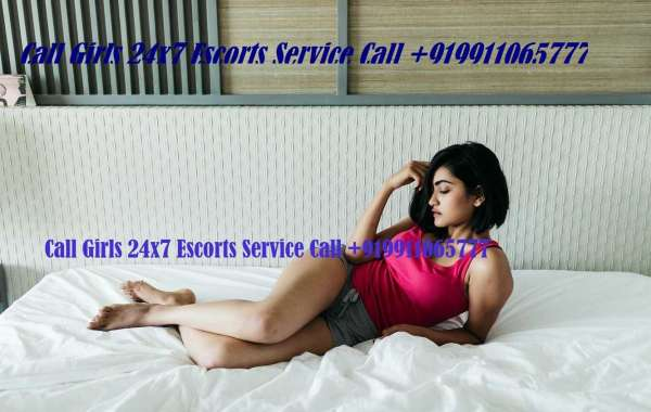 Call Us - 9911065777 Low Rate Call Girls In Faridabad Sector 16A