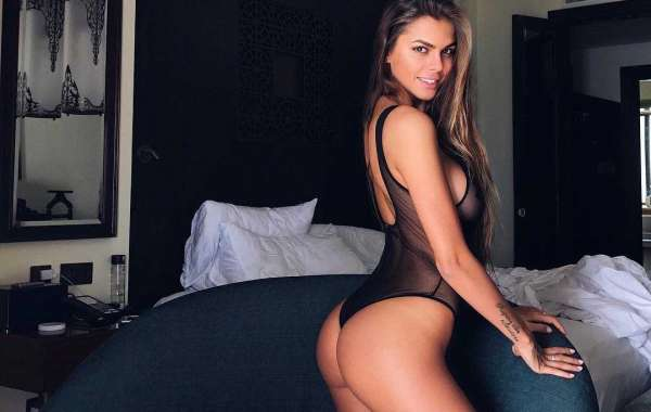 Independent Female Call Girls in Delhi Escorts Service With Photos