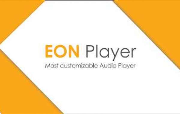 USB Player PRO-5.6.1 Download Free Activator Pro Nulled Android