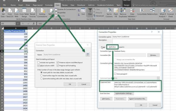 Vba Query Coding In Ms Excel For Free Torrent Rar Key 32bit Patch File Osx