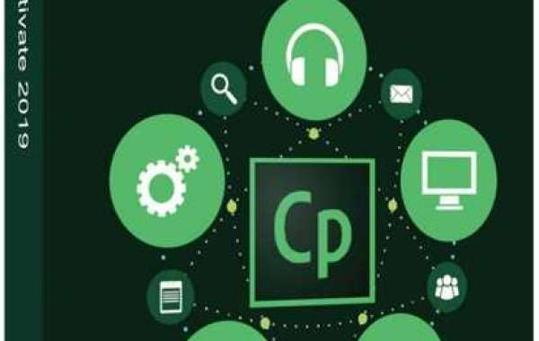 Activation Adobe Captivate 201911.5.1 Final Free Nulled