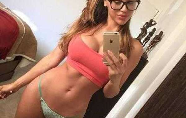 Call Girls In Connaught Place 9999211002 Escort Service In Delhi Ncr