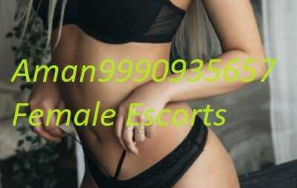 !!9990935657!! Get Sexuality With Call Girls Near Hotel The Suryaa New Delhi