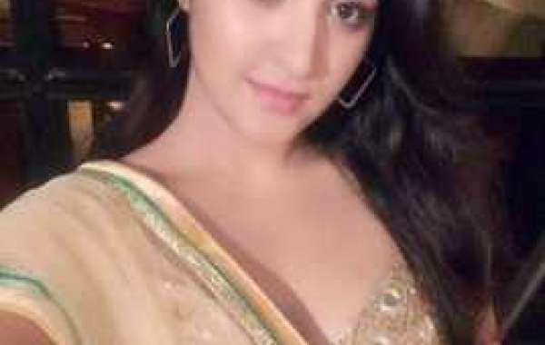 Highly Trained Hyderabad Escorts supplier NatashaRoy for your Contentment