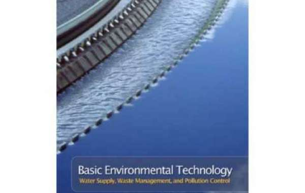Water Supply And Pollution Control 8th Ebook Zip Utorrent [mobi] Free