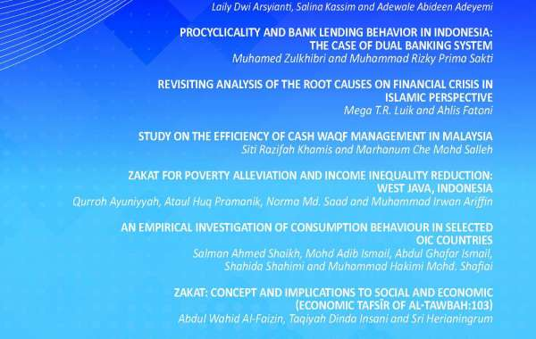 .mobi Monetary Theory And Public Policy Kenneth Kurihara Ebook Zip Download Full Edition