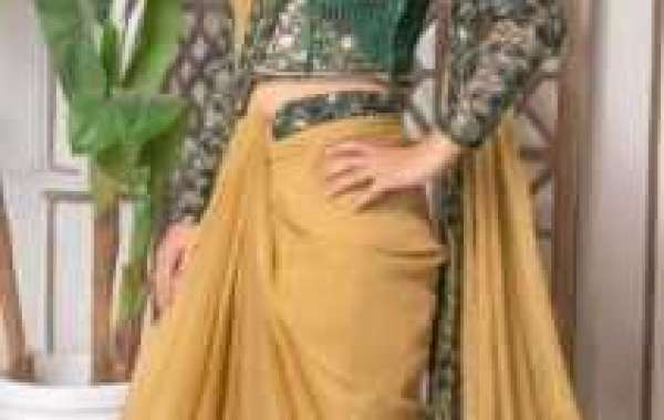 Lahore Escorts Service Ads By Zecanto Classified