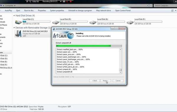 Pro100 4 60 Limba Ro Activation Download X64 Pc